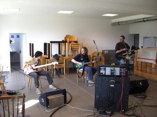 demo-cd-aufnahme-2007-007.jpg