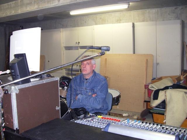 demo-cd-aufnahme-2007-010.jpg