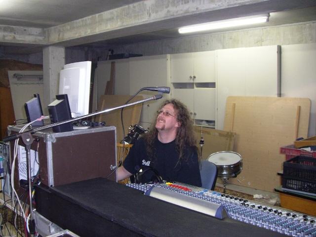 demo-cd-aufnahme-2007-012.jpg