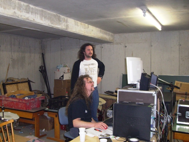 demo-cd-aufnahme-2007-013.jpg