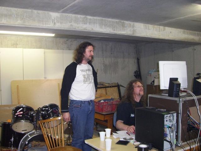 demo-cd-aufnahme-2007-014.jpg