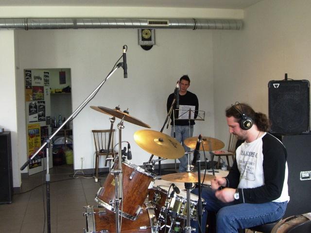 demo-cd-aufnahme-2007-029.jpg