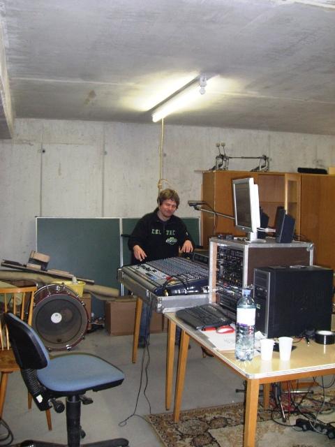 demo-cd-aufnahme-2007-031.jpg