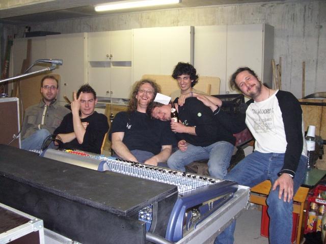 demo-cd-aufnahme-2007-042.jpg