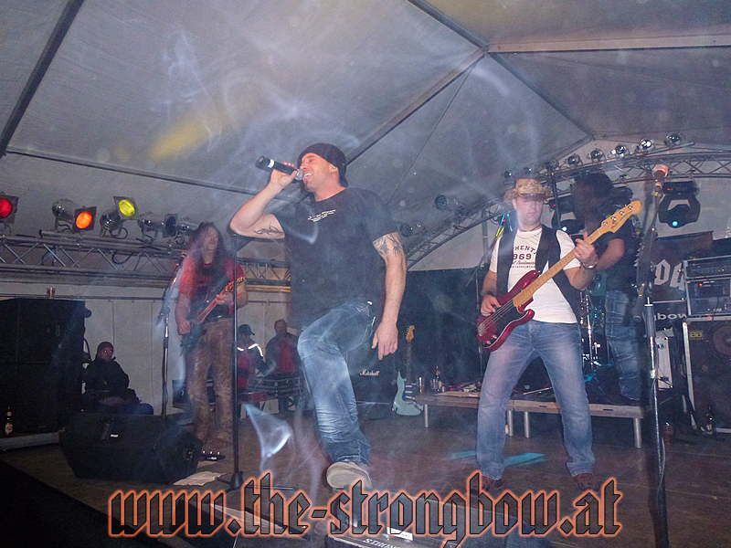 dobriach-sauzipteifl-0037c