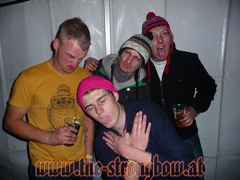 dobriach-sauzipteifl-077