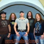 The Coverband Strongbow 2015 - Fotoshoot - 0007