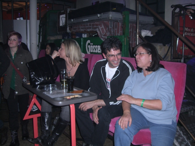 strongbow-garage-6122008-karl-0109.jpg