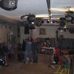 strongbow-garage-6122008-karl-0004.jpg
