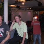 strongbow-garage-6122008-karl-0007.jpg