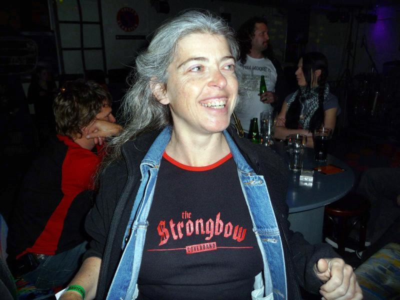 strongbow-garage-6122008-0039.jpg