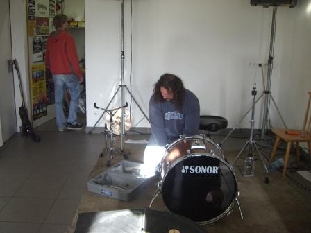 Garage - Karl - 0001.JPG