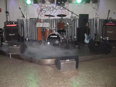 Garage - Karl - 0016.JPG