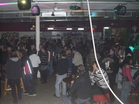 Garage - Karl - 0018.JPG