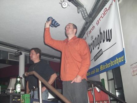 Garage - Karl - 0044.JPG