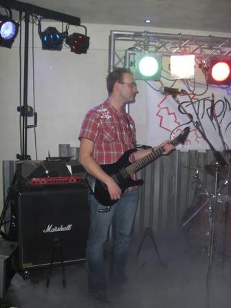 Garage - Karl - 0058.JPG