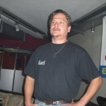 Garage - Karl - 0031.JPG