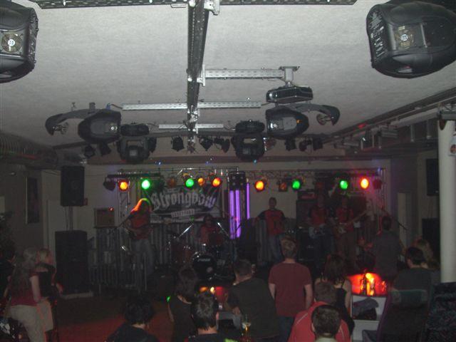 glashaus-31052008-069.jpg