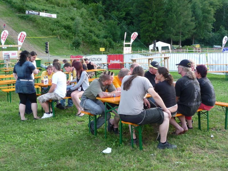 hillclimbing-2008-0064