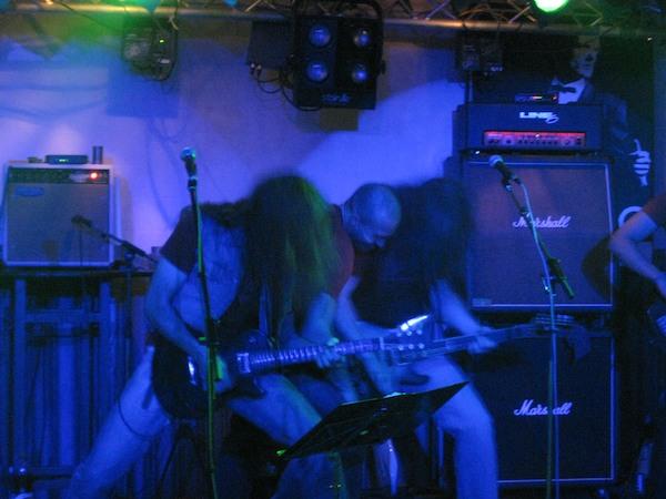 rock-konzert-garage-spittal-08-0323.jpg