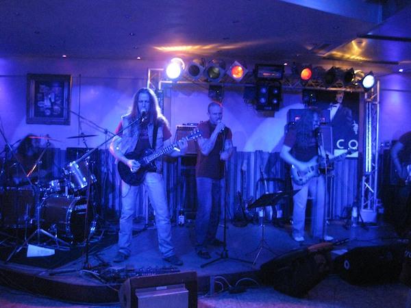 rock-konzert-garage-spittal-08-0329.jpg