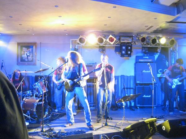 rock-konzert-garage-spittal-08-0331.jpg