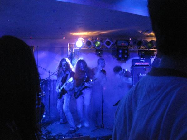 rock-konzert-garage-spittal-08-0335.jpg