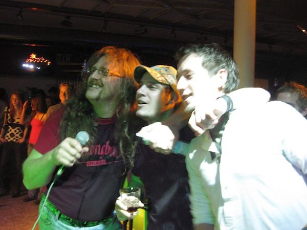 rock-konzert-garage-spittal-08-0340.jpg