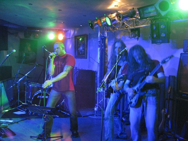 rock-konzert-garage-spittal-08-0348.jpg