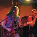rock-konzert-garage-spittal-08-0318.jpg