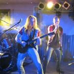 rock-konzert-garage-spittal-08-0320.jpg