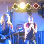 rock-konzert-garage-spittal-08-0325.jpg