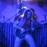 rock-konzert-garage-spittal-08-0327.jpg