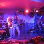 rock-konzert-garage-spittal-08-0330.jpg