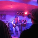 rock-konzert-garage-spittal-08-0332.jpg