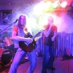 rock-konzert-garage-spittal-08-0334.jpg