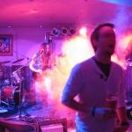 rock-konzert-garage-spittal-08-0337.jpg