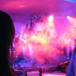 rock-konzert-garage-spittal-08-0338.jpg