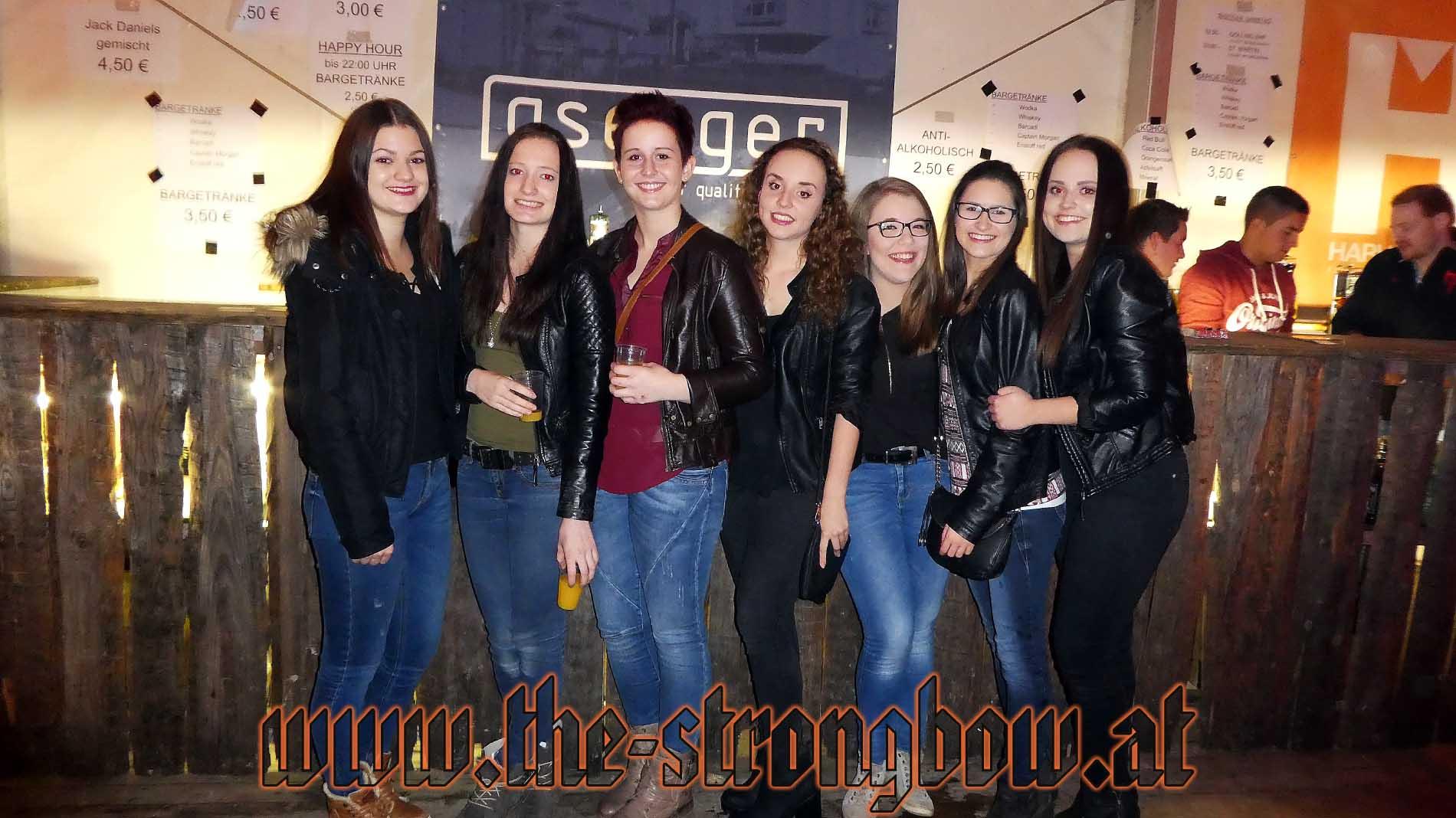 Abtenau - 2016 - 0006