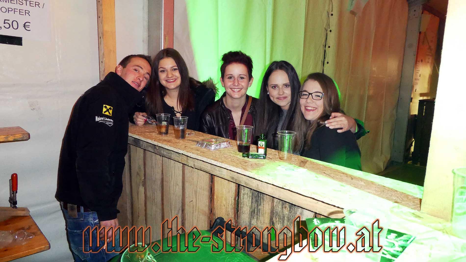 Abtenau - 2016 - 0016
