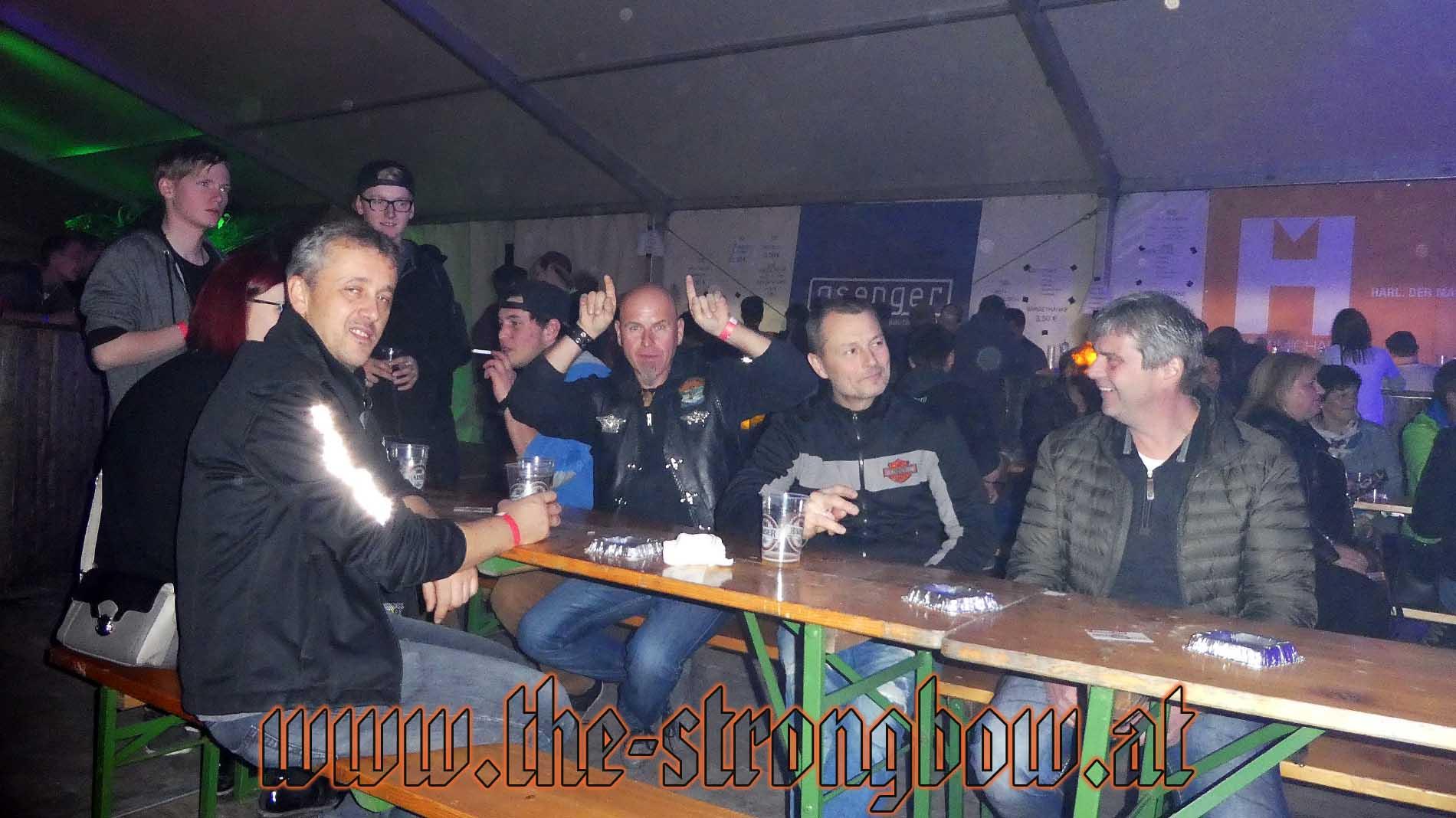 Abtenau - 2016 - 0019