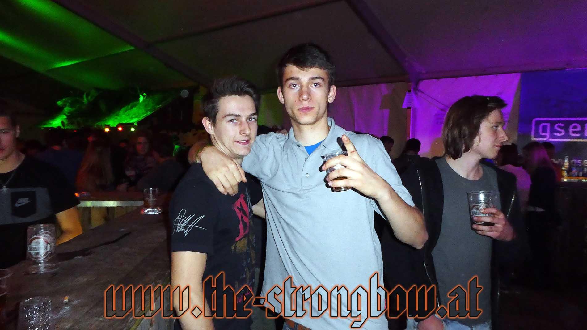 Abtenau - 2016 - 0029