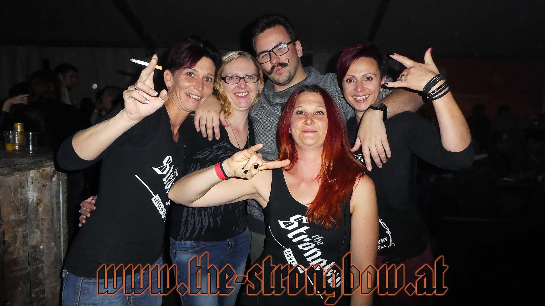 Abtenau - 2016 - 0050