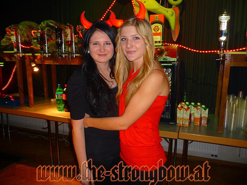 greifenburg-krampuskraenzchen-2011-0029