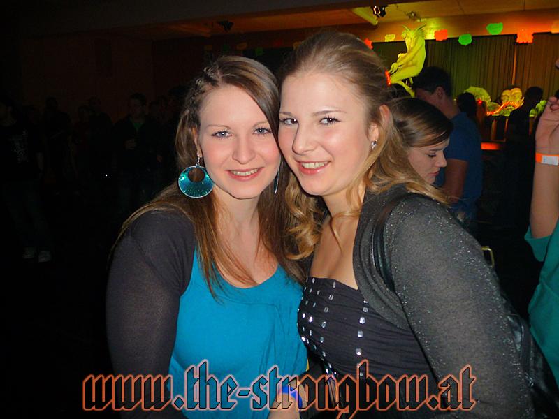 greifenburg-krampuskraenzchen-2011-0046