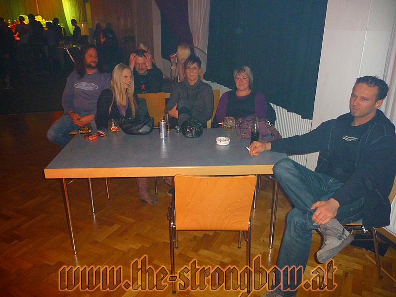 greifenburg-krampuskraenzchen-2011-0065