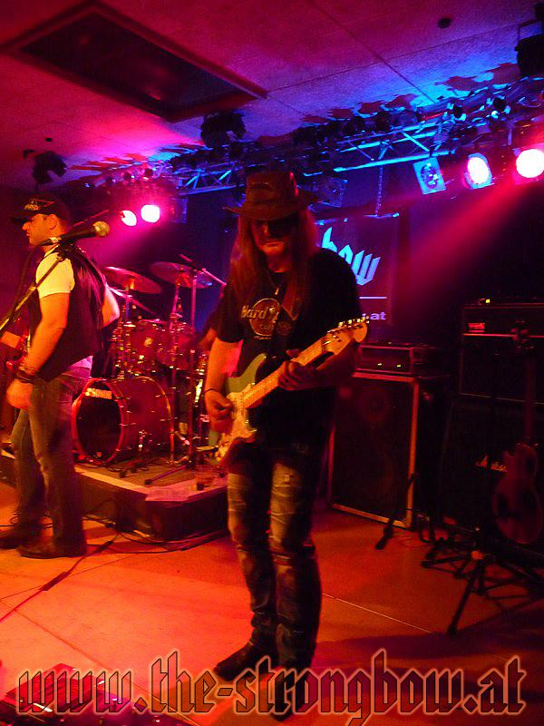 greifenburg-krampuskraenzchen-2011-0083