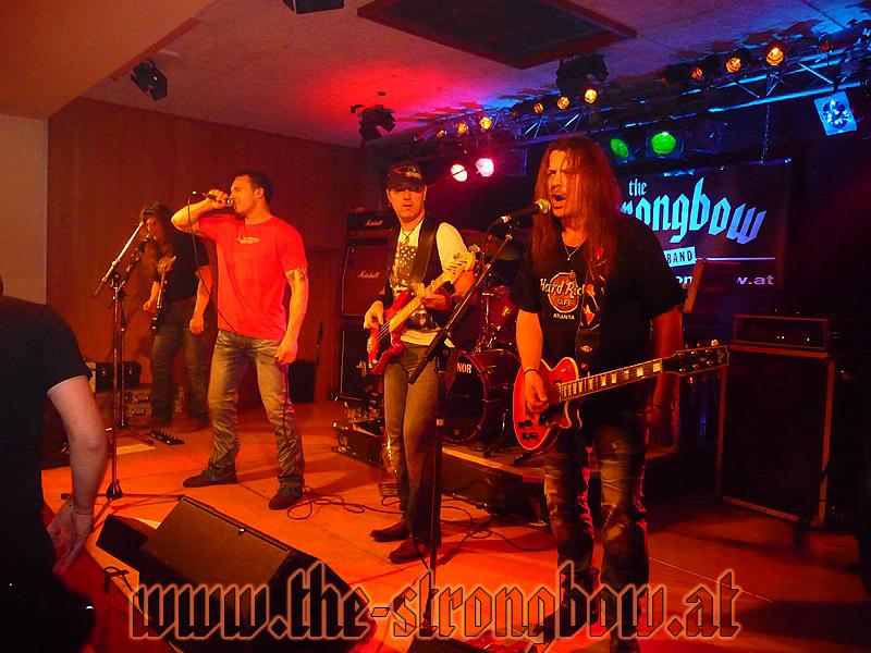 greifenburg-krampuskraenzchen-2011-0094