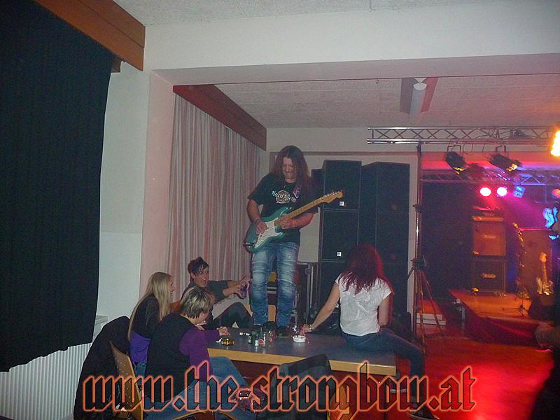 greifenburg-krampuskraenzchen-2011-0097