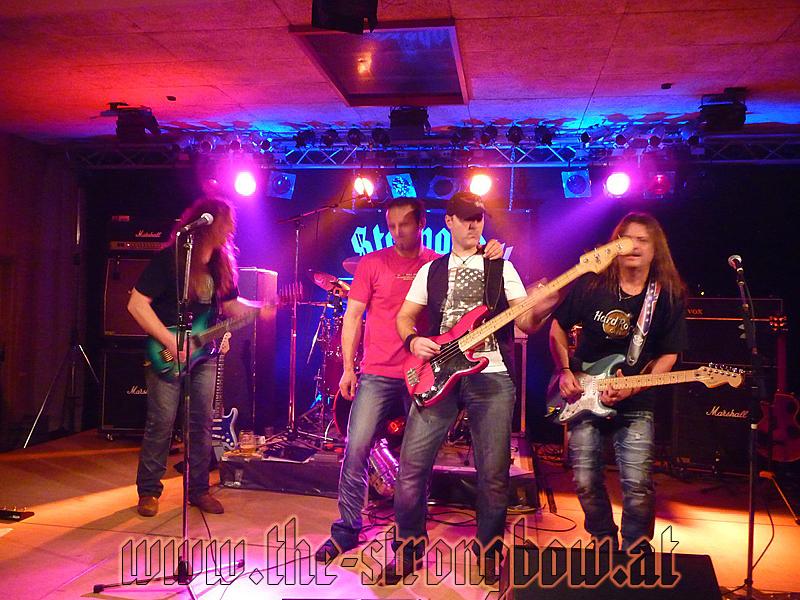 greifenburg-krampuskraenzchen-2011-0098